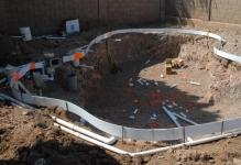 construction-process-by-dolphin-pools-002