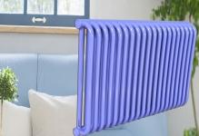 radiator-otopleniya-iz-stalnyh-trub