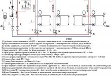 Shema-dvuhtrubnoj-sistemy-otoplenija-1