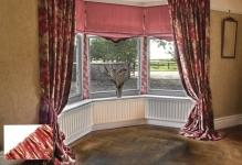 curtainsinterior2