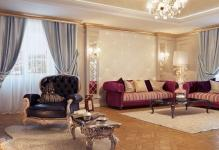 living-room-interior-design-57original