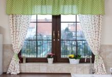 Przez-okno-w-kuchni