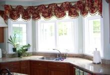 curtain-panels-with-sheers-kitchen-12