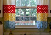 kitchen-curtain-ideas-18-1489082865