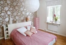 Cute-Apartment-Decorations-for-Bedroom