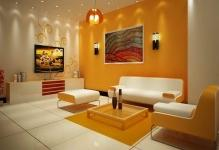 Images-of-Living-Room-Designs-with-Fine-Color
