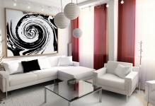 Modern-Living-Room-Photos-09