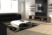 neutral-living-room-decor-5