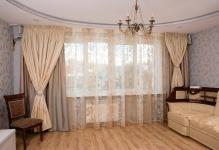 curtainshall11