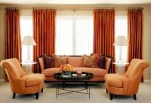 living-room-curtain-designs-modern-13