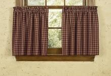 Nice-Marburn-kitchen-curtain
