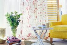 westwing-curtains-for-summer-4