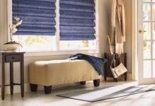 Short-Curtains-2-7
