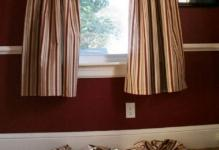 curtains-00804