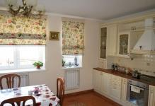 3-how-to-make-roman-blinds