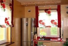 5-how-to-make-roman-blinds