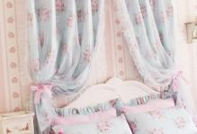 Best-shabby-chic-shower-curtains