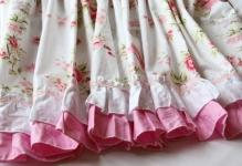 shabby-chic-rose-wildflower-curtain-valance-12