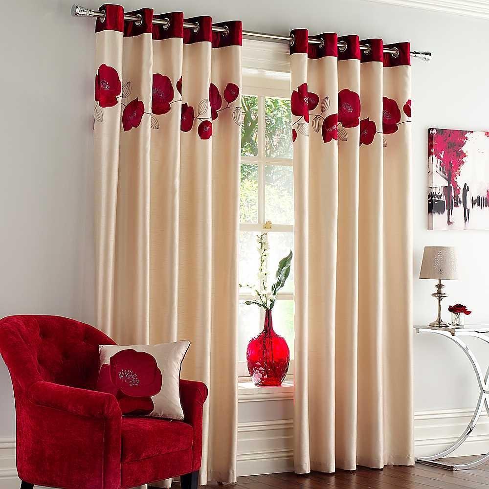 идеи оформления окон шторами в гостиной фото задачи возникают