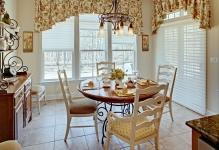 Pleasant-Country-Kitchen-Curtain-Ideas-Magnificent-Inspirational-Kitchen-Designing-