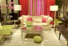 colorful-living-room-curtains-for-new-ideas-23