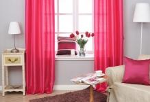 curtains-for-the-bedroom-22