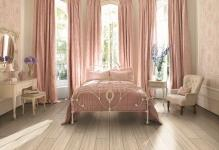 laura-ashley-bedding