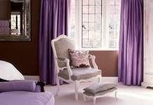 Purple-curtains-23