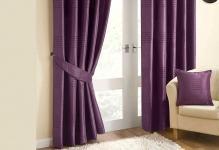 Purple-curtains-32