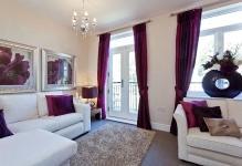 purple-curtains-2