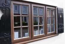 03-Wooden-uPVC-Windows