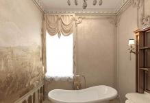 bathroom-design-ideas-2015-01