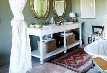 curtains-for-the-bathroom-18