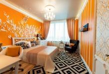 dizajn-spalni-v-oranzhevykh-tonakh51