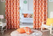 morokancrown-orange
