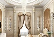 antonovich-design-bedroom204