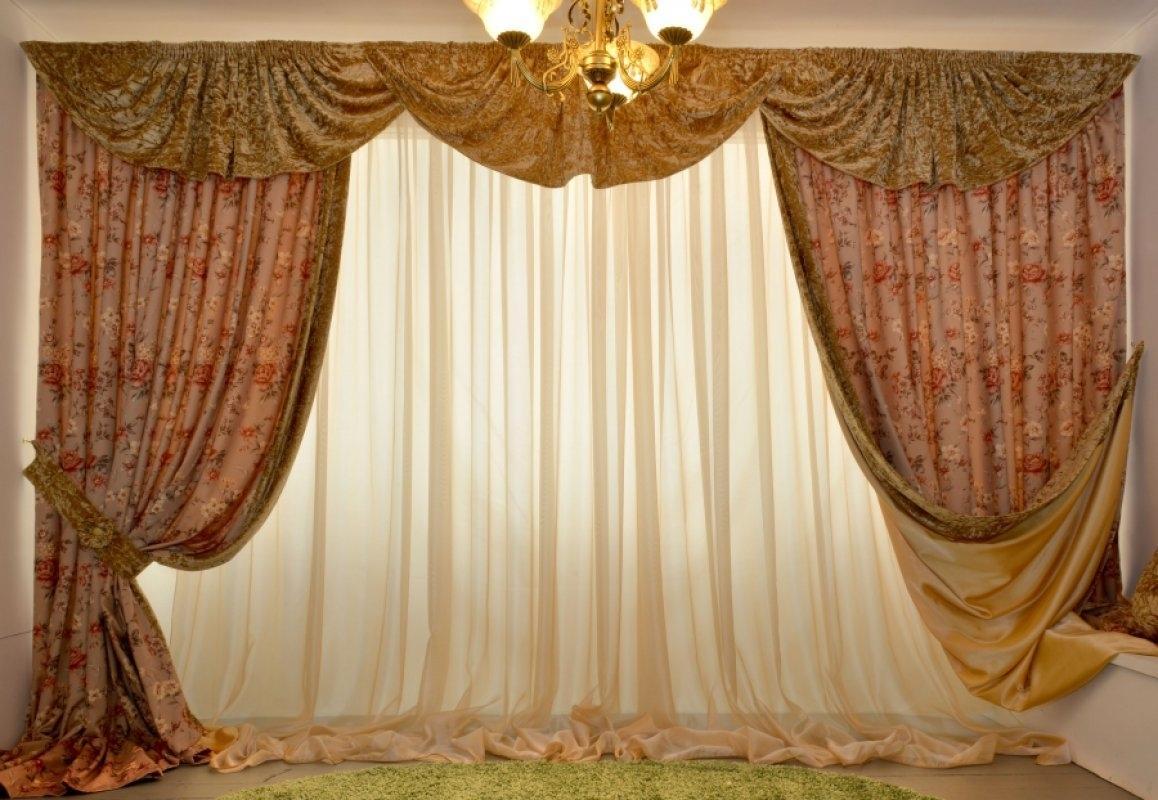 Дизайн спальни по фен шуй фото зеленые