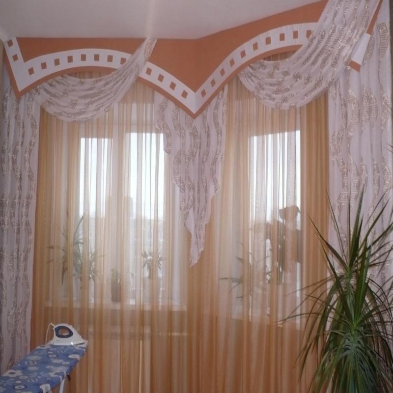 отражало дизайн штор фотогалерея бандо эрен поклялся