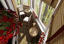 teploe-osteklenie-balkona-7