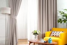 modern-home-linen-and-cotton-blended-heat-insulating-curtains-7