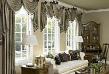 window-treatments-36
