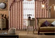 -curtains-and-drapes-7
