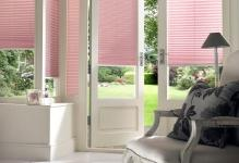 pleated-blinds-03jpgpagespeedcelxelOCd5NX