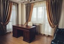 shtory-v-kabinet236