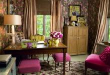 thelivingroomofficemakeover15296812801001