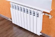 vybiraem-radiatory-otopleniya-1