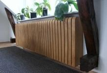 amazing-radiator-covers