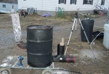 55-Gallon-Drum-Stove-35-with-55-Gallon-Drum-Stove