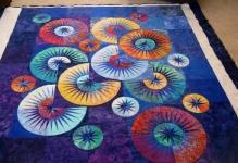 textile-art--nghe-thuat-kim-chi-vai-la-gi21