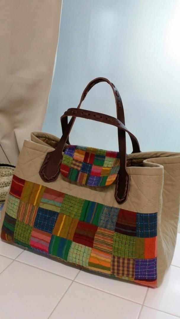 e7cf01336ef1 Лоскутное шитье сумки своими руками выкройки: в стиле пэчворк, фото ...